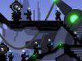 Online Game ControlCraft 3