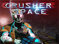 Crusher Space