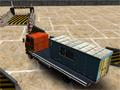 Juego en línea Heavy Loader 3D