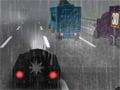 Online Game Highway Havoc