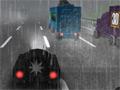 Highway Havoc
