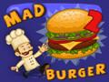 MadBurger 2