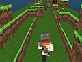 Mine Runner