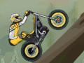 Online Game Moto Trial Fest 5