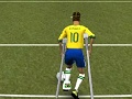 Online Game Neymar can play
