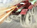 Online Game Offroad Truckers