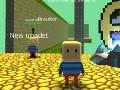 Online hra OSTRY - Kogama