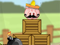 Online Game Pig Rescue