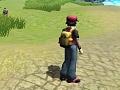 PokemonNXT 0.1