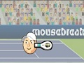 Sports Heads Tennis Open