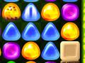 Online hra Back to Candyland 4: Lízatková záhrada