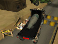 Online Game Bomb Transport 3D
