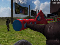 digital paintball 3