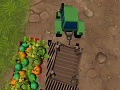Online Game Farm Delivery