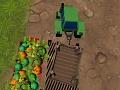 Онлайн-игра Farm Delivery