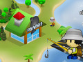 Online Game Fishtopia Tycoon
