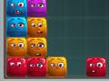 Online Game Gravi Jello