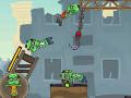 Online hra Impale 3