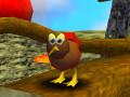 Online hra Kiwi 64