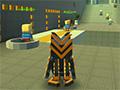 Online hra Kogama Portal 2