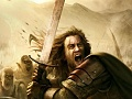Online hra The Lord of the Rings Online
