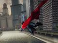 Man of Steel - Hero's Flight