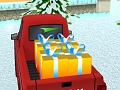 Online Game North Pole Express