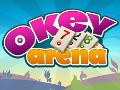 Okey Arena