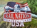 Online Game Rail Nation
