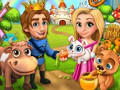 Online Game Royal Story