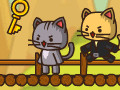 Online Game Strikeforce Kitty 2