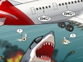 Online Game Sydney Shark