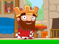 Online Game Tiny King