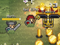 Juego en línea Treasure Arena