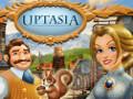 Juego en línea Uptasia