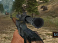 Online Game World Of Hunting
