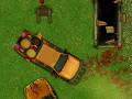 Online hra Zombie Pickup Survival