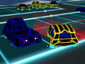 Online hra 360 Hover Parking