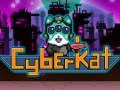 Juego en línea Cyberkat