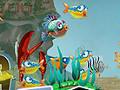 Free Aqua Zoo