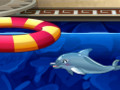 Online Game My Dolphin Show 6