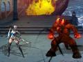 Online Game Nova Genesis