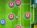 Online Game Soccer Stars Mobile