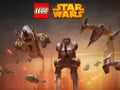 Ultimate Rebel - Star Wars Lego