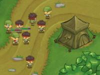 Online hra War Heroes