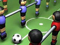 World Cup Foosball