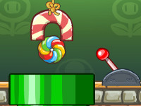 Online Game Find The Candy:Kids