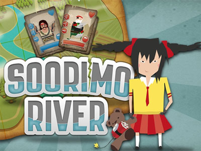 Online Game Soorimo River