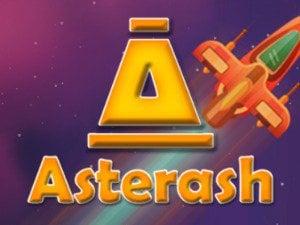 Juego en línea Asterash