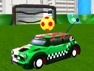 f4f00eda1 Futbalové hry online | Zahraj.sk
